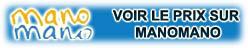 Consulter le prix du mitigeur thermostatique solaire Caleffi sur Manomano